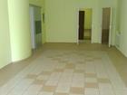 Уникальное foto Аренда нежилых помещений Сдам 110 кв, м под офис на взлетке Молокова 84525149 в Красноярске