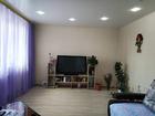 Продается отличная 2-комнатная квартира по ул. Водопьянова 2