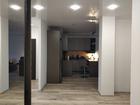 Продам 4-комнатную квартиру в ЖК «Городок» (в народе «под си