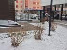 Продам квартиру 43,3 кВ. м в ЖК SkySeven советский р-н мкр.