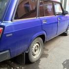 Лада ВАЗ 2104