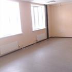 Сдам торгово-офисные помещения
