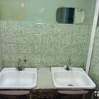 Продам комнату в общежитии (балкон, вода)