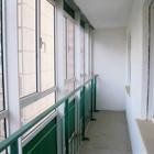 2-комнатная на Норильской, 3Д