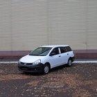 Nissan AD 1.5AT, 2008, 185000км