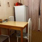 Сдам чистую комнату Новосибирская 44