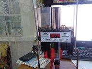 Lee Load All 2 Новый аппарат для зарядки патронов 12 калибра