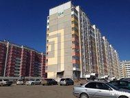 Продам 1-комнатную квартиру в мкр, Покровском 41 кв, м Продам 1-комн. квартиру,