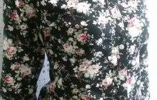 Женские рубашки всех размеров от 40-54