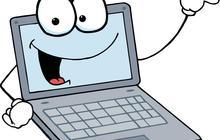 Скупка ноутбуков, купить ноутбук в Красноярске