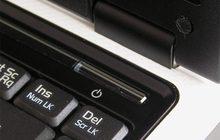 Замена кнопки включения ноутбука в Красноярске