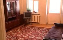 Меняю квартиру Красноярск на жилье в крае + доплата