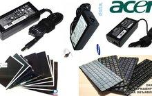 Аккумулятор для ноутбука, кулер для ноутбука