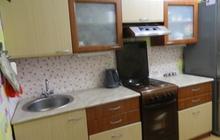 Продам набор кухонной мебели