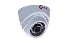 Продам видеокамеру QVC-AC-202 (2, 8)