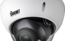 Продам видеокамеру HN-HD-DV2001-36