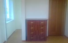 Сдам 2 комнатную квартиру Республики 66 (5 минут до центра)