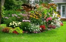 Дизайн сада, озеленение, благоустройство