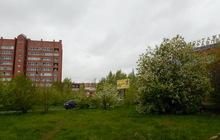 Продам землю в центре Красноярска