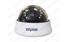 Продам видеокамеру SVC-D695V