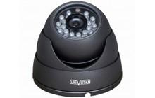 Продам видеокамеру SVC-D295