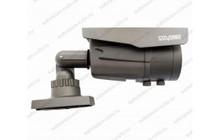 Продам видеокамеру SVC-S69V