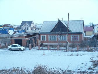 Свежее фото  Дом в Емельяново 32610980 в Красноярске