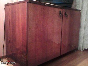 Новое foto Мебель для спальни Продам тумбу под телевизор 32763649 в Красноярске