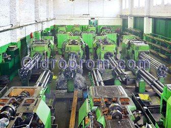 Новое фото Импортозамещение Токарно-Автоматные Работы на заказ 33299650 в Красноярске