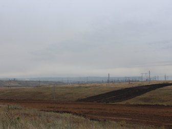 Смотреть фотографию  Продам участки пром, назначения от 20 соток в мкр, Солнечный 33597717 в Красноярске