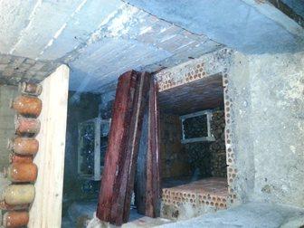 Смотреть фото Коммерческая недвижимость Продам овоще хранилище коридорного типа в северном 34326286 в Красноярске