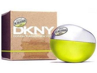 Смотреть изображение  Продам парфюмерию, 34524173 в Красноярске