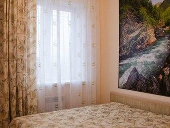 Свежее изображение Организация праздников Гостевой дом Высота 35273480 в Красноярске