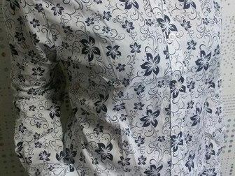 Скачать бесплатно изображение Женская одежда Женские рубашки 35528970 в Абакане
