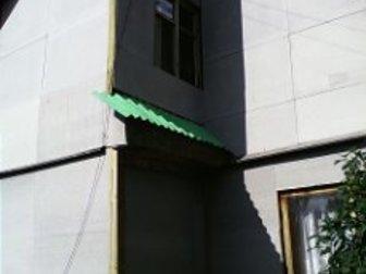 Увидеть фотографию Сады продам дачу емельяновский рн Рябинено 37431650 в Красноярске