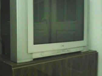Новое foto Телевизоры Телевизор LG, плоский экран, диагональ 72, продам 38443898 в Красноярске