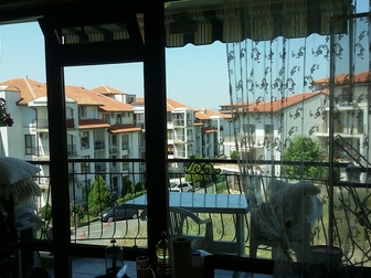 Новое изображение Зарубежная недвижимость Продажа 3-х комнатных апартаментов в Болгарии 38665940 в Красноярске