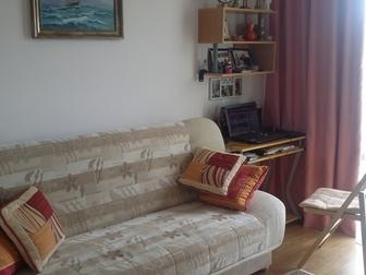 Скачать фотографию Зарубежная недвижимость Продажа 3-х комнатных апартаментов в Болгарии 38665940 в Красноярске