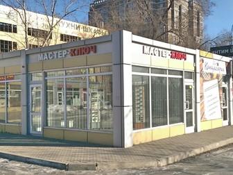 Просмотреть foto  Продам павильон с местом 38701792 в Красноярске