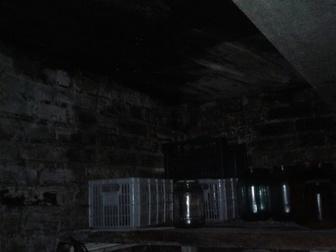 Скачать бесплатно фотографию  погреб-овощехранилище в северном 51593529 в Красноярске