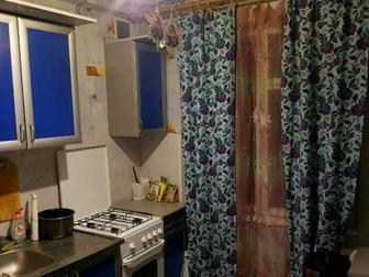 Уникальное изображение  СДАМ 1 комнатную квартиру ЛЕНИНА 148 (Центр) 69833696 в Красноярске