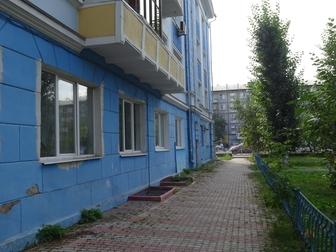 Скачать фото Коммерческая недвижимость Продам универсальное помещение, ул, К, Маркса, 88 70366552 в Красноярске