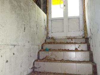 Свежее фотографию Коммерческая недвижимость Продам универсальное помещение, ул, К, Маркса, 88 70366552 в Красноярске