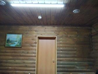 Свежее foto Коммерческая недвижимость Продам нежилое помещение в г, Красноярске 75856257 в Красноярске