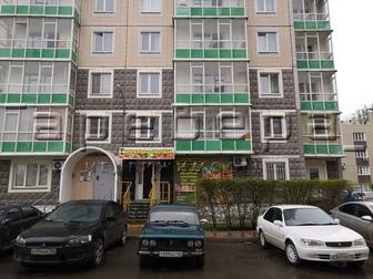 Скачать foto  Продам нежилое Молокова 10 84274146 в Красноярске