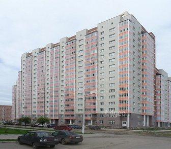 Фото в Продажа квартир Квартиры в новостройках Продам 2-к квартиру Ятынское поле, ул Мате в Красноярске 3550000