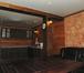 Изображение в   Приглашаем посетить отличную баню на дровах в Красноярске 1000
