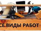 Скачать foto Ремонт, отделка ремонтно-строительная фирма СтройМонтаж 33428104 в Краснокаменске