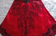 Продам платье, Абсолютно новое