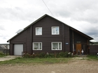 Скачать фото  Продам двухэтажный дом по ул, решетникова 40020241 в Красноуфимске